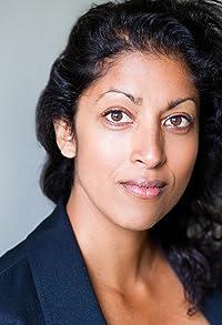 Primary photo for Priyanga Burford