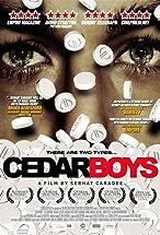 Primary image for Cedar Boys