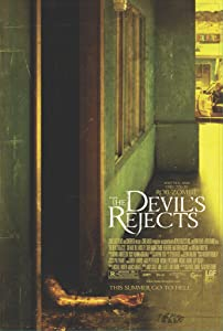 Watch divx online movies The Devil's Rejects USA [iPad]
