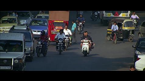 mumbai pune mumbai 2 full movie download utorrent kickass