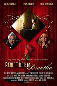 Watch freemovies Remember to Breathe [720x1280]