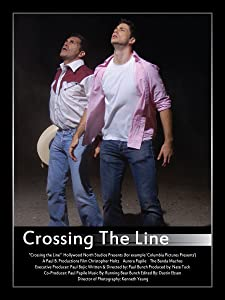 Crossing the Line full movie in hindi 720p download