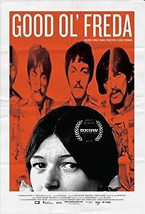 3gp movie clip download Good Ol' Freda [hd1080p]