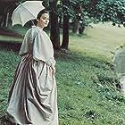 Meg Tilly in Valmont (1989)