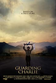 Guarding Charlie Poster