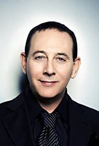 Primary photo for Paul Reubens