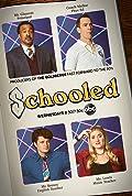 Schooled Season 2 (Added Episode 1)