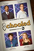 Schooled Season 2 (Added Episode 1)