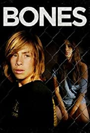 Bones(2010) Poster - Movie Forum, Cast, Reviews