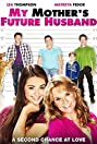 My Mother's Future Husband (2014) Poster