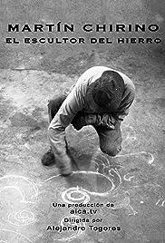 Martín Chirino, el escultor del hierro Poster