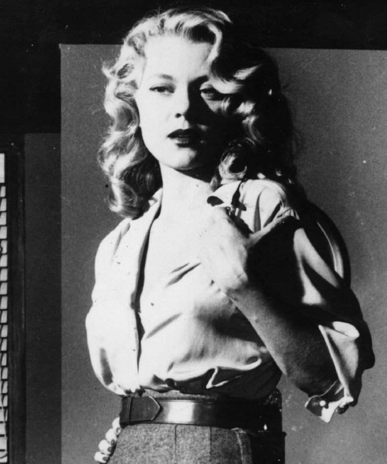 Peggie Castle actress
