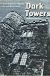 Dark Towers (1981)