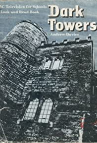 Primary photo for Dark Towers