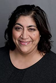 Primary photo for Gurinder Chadha