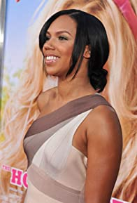 Primary photo for Kiely Williams