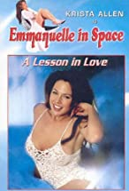 Primary image for Emmanuelle 3: A Lesson in Love