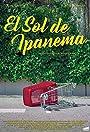 The Sun of Ipanema