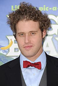 Primary photo for T.J. Miller