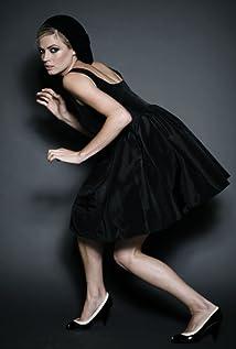 Kate Braithwaite Picture