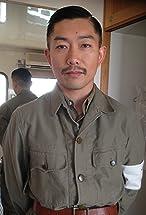 Hisa Goto's primary photo