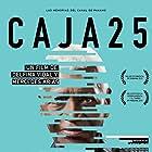 Caja 25 (2016)