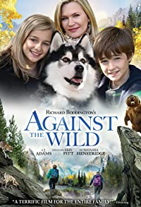 Primary photo for Against the Wild