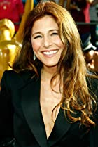Watch All Full HD Movies by Catherine Keener
