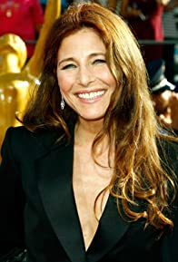 Primary photo for Catherine Keener