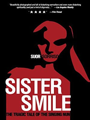 Where to stream Sister Smile