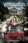 Box Office Beat Down: The Roommate Moves Into the Top Spot with $15.6 Million!