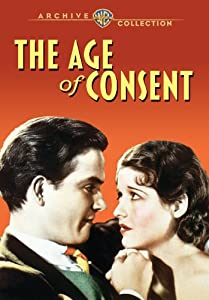 Single movie downloads The Age of Consent [720x594]