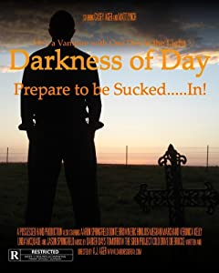 the Darkness of Day download