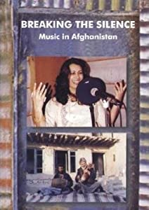 Watch new movies trailers online Breaking the Silence: Music in Afghanistan [UHD]
