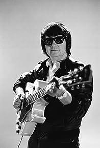 Primary photo for Roy Orbison