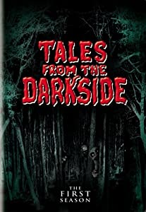 New movie dvdrip free download Tales from the Darkside USA [1280x720]