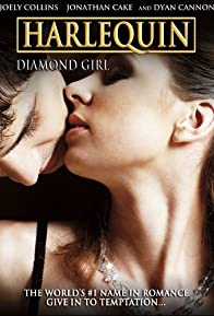 Primary photo for Diamond Girl