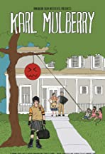 Karl Mulberry