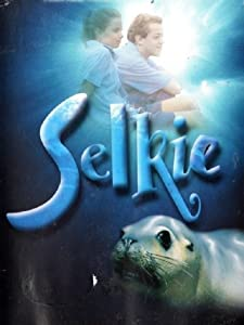 Site for watching movies Selkie by none [480x360]