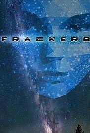 Frackers Poster