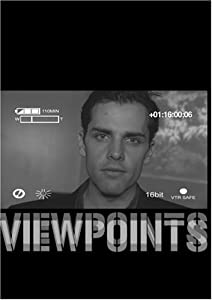 Movie list to watch Viewpoints by [720