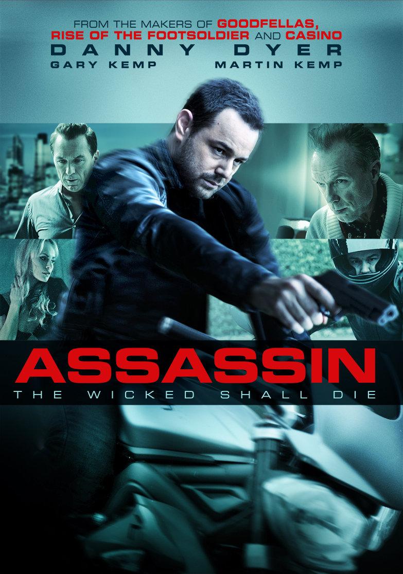 american assassin english subtitles free download