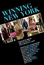 Winning New York