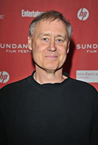 Primary photo for Bruce Hornsby