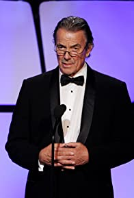 Primary photo for Eric Braeden