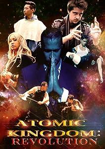 Atomic Kingdom: Revolution download torrent