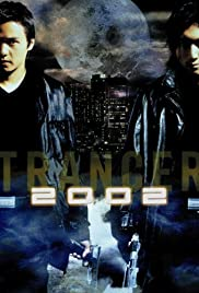 2002 Poster