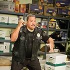 Kevin James in Paul Blart: Mall Cop (2009)