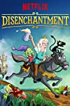 Matt Groening's 'Disenchantment' Renewed for Season 2 at Netflix