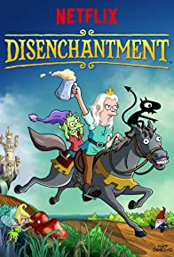 Primary photo for Disenchantment